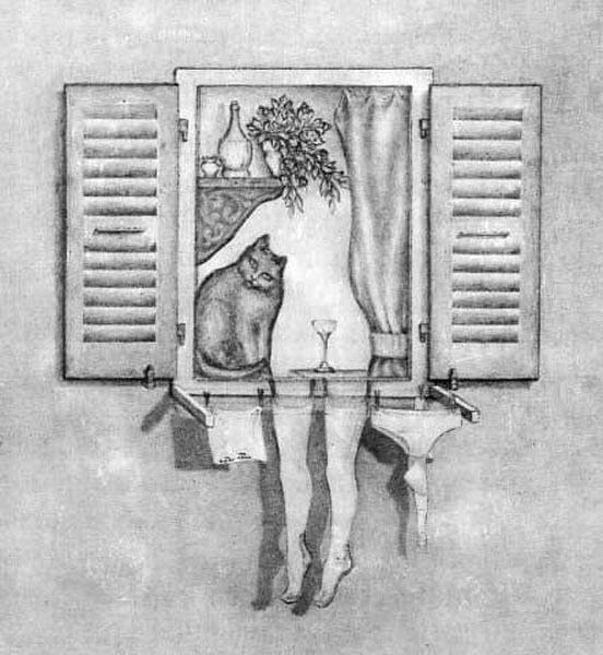 ivan-barkov-stihi-chitat-seksualnie