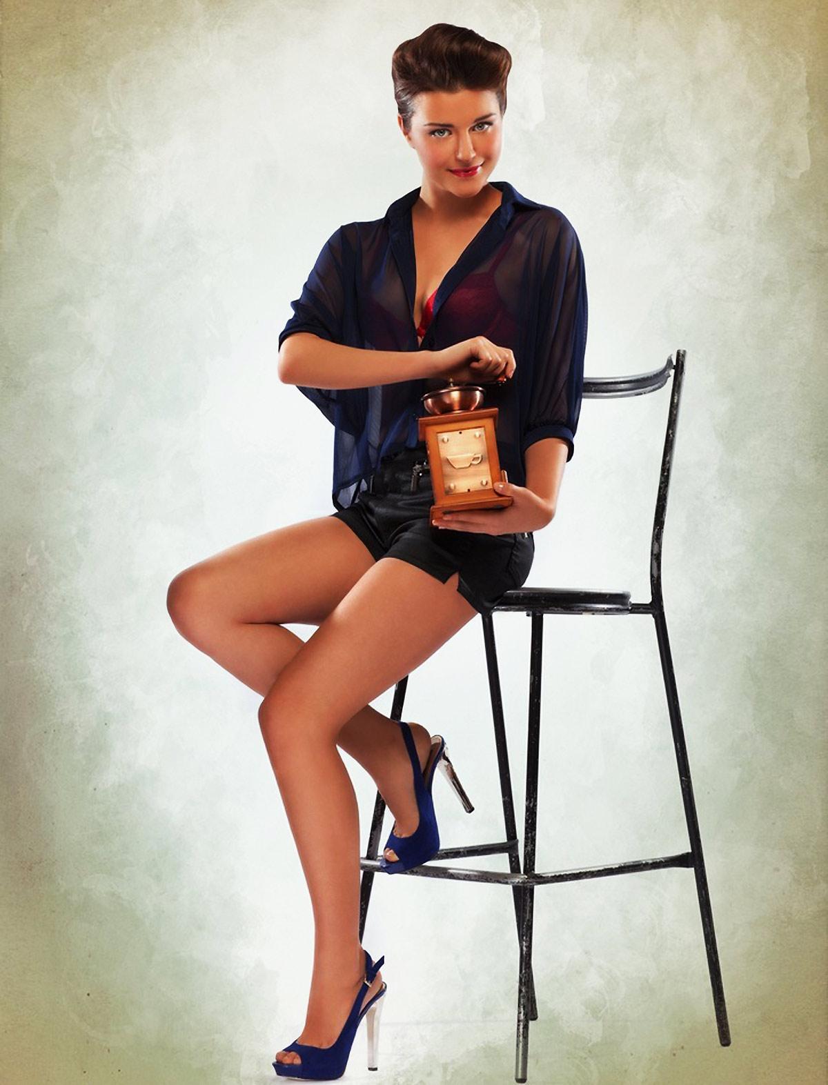 мирослава rambler знакомства секс катя фото