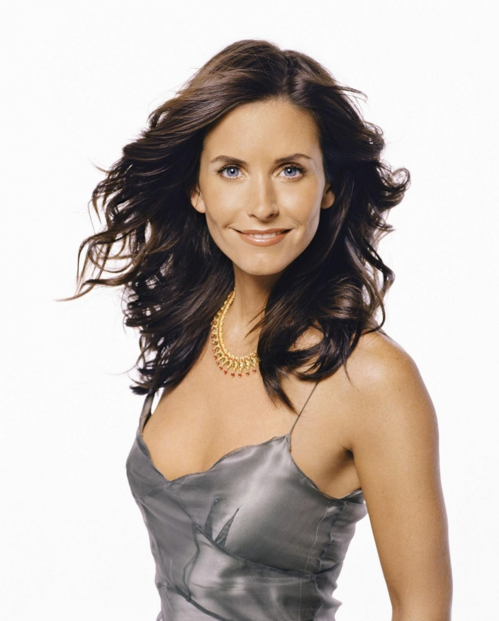 Кортни Кокс ( Courteney Cox )