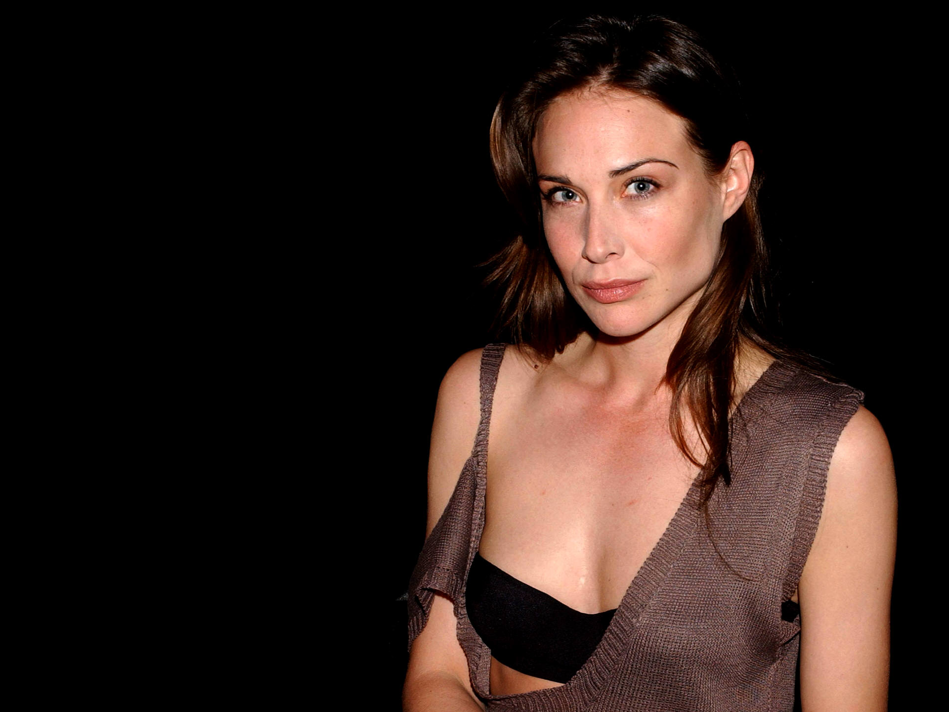 Claire Forlani Nude Photos 31