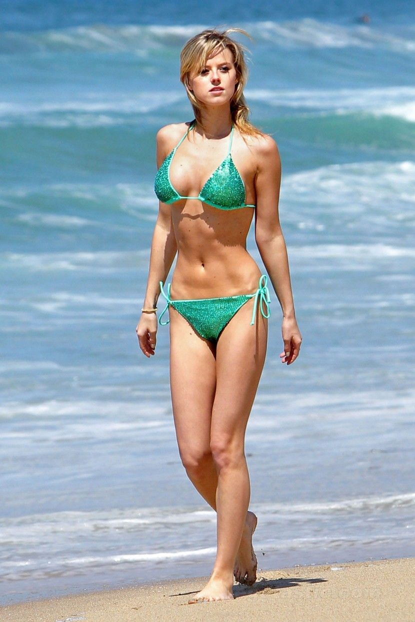 Sasha Jackson nudes (64 photo), Tits, Leaked, Instagram, swimsuit 2006